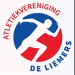 Logo AV de Liemers