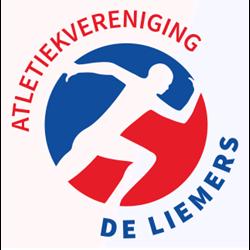 AV de Liemers logo print