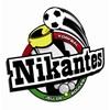 Logo kv Nikantes