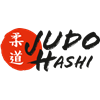 Logo jv Hashi