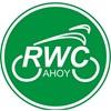 Logo RWC Ahoy