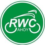 RWC Ahoy