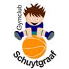 Logo Gymclub Schuytgraaf