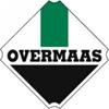 Logo R.V. & A.V. Overmaas