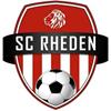 Logo s.c. Rheden