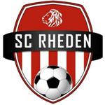 s.c. Rheden