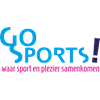 Logo GoSports