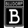Logo rvv Blijdorp