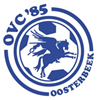 Logo OVC'85