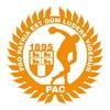 Logo PAC Rotterdam (Pro Patria ALO Combinatie)