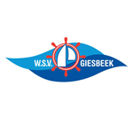 Logo Watersportvereniging Giesbeek