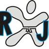 Logo JCR judo