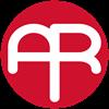 Logo Aikido Rotterdam Tenchigowa