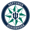 Logo RVV Neptunus-Schiebroek