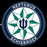 RVV Neptunus-Schiebroek