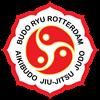 Logo Budo Ryu Rotterdam