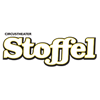 Logo Stichting Circustheater Stoffel
