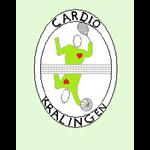 Logo Cardio Kralingen