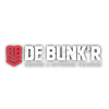 Logo DE BUNK'R Indoor & Outdoor training