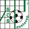 Logo SC Susteren