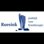 Fysiotherapie Ruesink