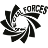 Logo Special Forces