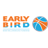 Logo Early Bird