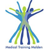 Logo Medical Training Malden