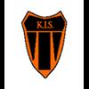 Logo Kennemer Invaliden Sportclub (K.I.S.)