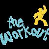 Logo The WORKOUT