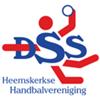 Logo Handbalvereniging DSS