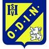 Logo ODIN '59