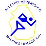 Logo AV Wieringermeer