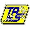 Logo TAS'82