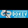 Logo AV DOKEV