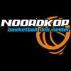 Logo BV Noordkop