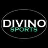 Logo Divino Sports