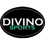 Divino Sports