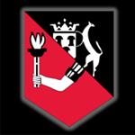 Logo Sportclub Bemmel