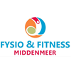 Logo Fysio & Fitness Middenmeer