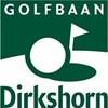 Logo Golfclub Dirkshorn