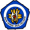 Logo HABC Dun Hong