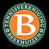 Logo Tennisvereniging Beekhuizen