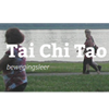 Logo Taichitao - Qigong