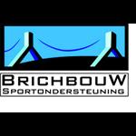 Logo Brichbouw Sportondersteuning