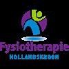 Logo Fysiotherapie Hollands Kroon