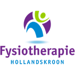 Fysiotherapie Hollands Kroon
