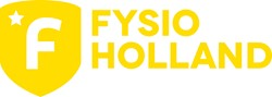 Image result for fysioholland