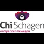 Logo Chi Schagen