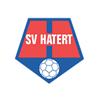 Logo SV Hatert